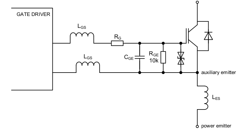 EE463-Static Power Conversion-I